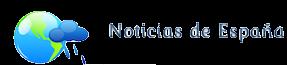 Noticias de España - tangallegocomoelgallego.es